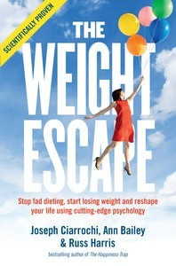 The Weight Escape Workshop Book
